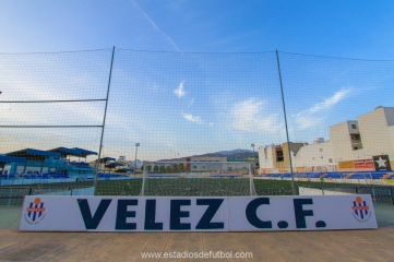 cartel-velez-club-de-futbol