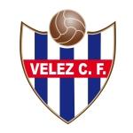 ESCUDO-VELEZ-CF