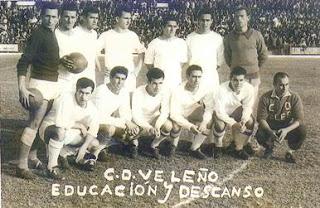 C.D. Veleño 60-61