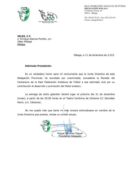 Vélez CF-page-001