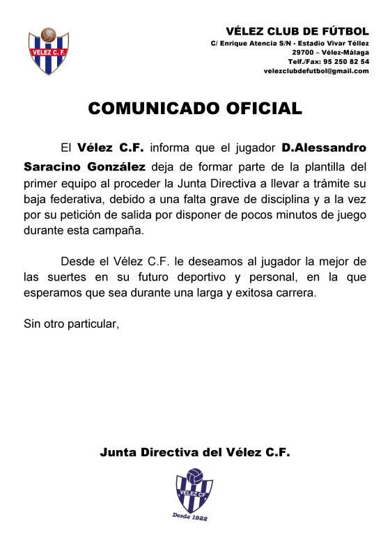 Baja - Alessandro - Vélez CF-page-001