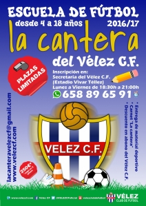 CARTEL vs LA CANTERA wp
