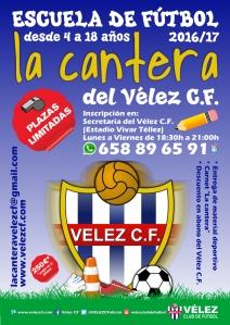 CARTEL vs LA CANTERA wp