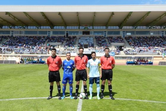 Partido-CD-El-Ejido-Vélez-CF.-Deportes-El-Ejido_03
