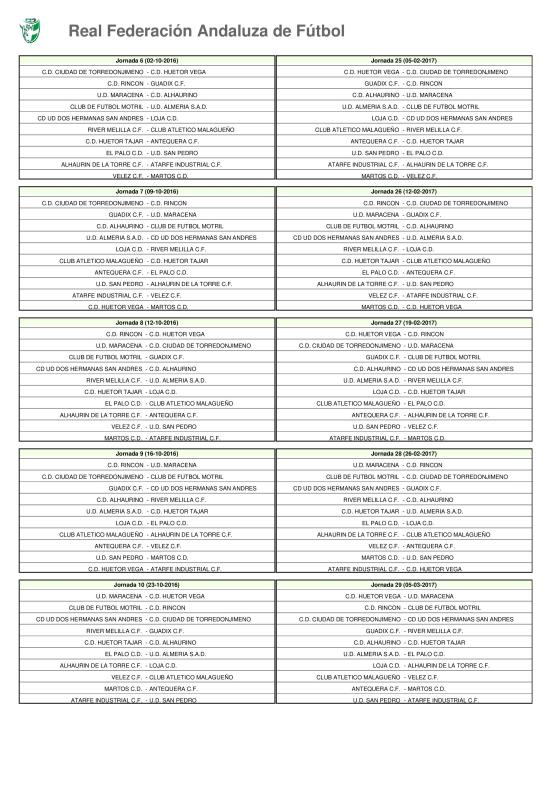 Calendario 2016 17-page-003