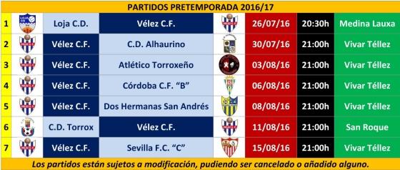 PRETEMPORADA 2016 2 wp