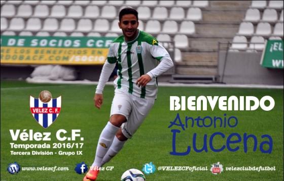 Bienvenido Lucena