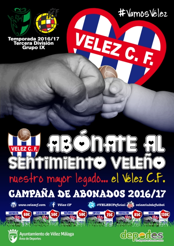 CARTEL vs ABONADOS X3 wp