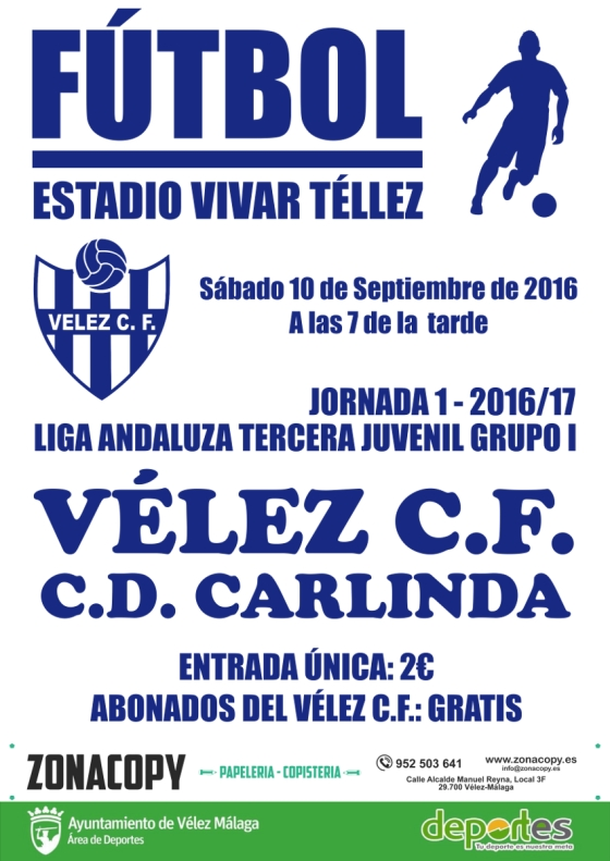 cartel-vs-carlinda-juvenil-x3-wp