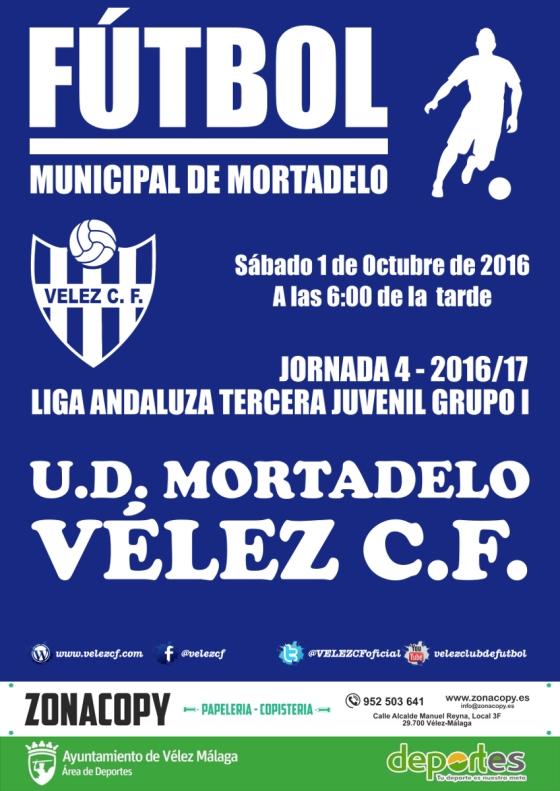 cartel-vs-mortadelo-fuera-juvenil-x3-wp
