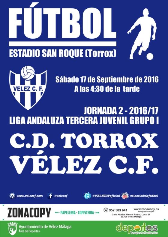 cartel-vs-torrox-fuera-juvenil-x3-wp