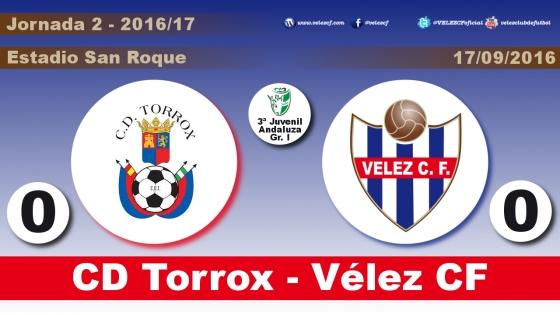 resultado-juvenil-vs-torrox-fuera