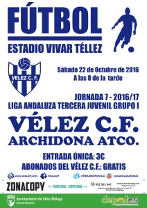 cartel-vs-archidona-juvenil-x3-wp
