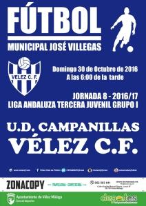 cartel-vs-campanillas-fuera-juvenil-x3-wp