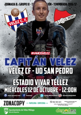 cartel-vs-san-pedro-x3-1-wp