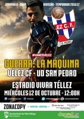 cartel-vs-san-pedro-x3-2-wp