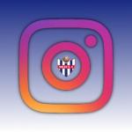 instagram-velez