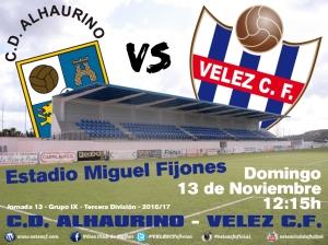cartel-vs-alhaurino-fuera-x3