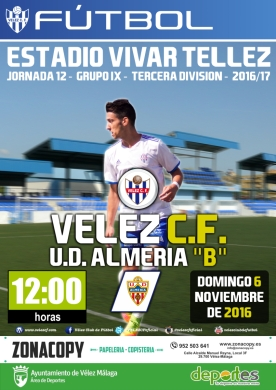 cartel-vs-almeria-x3-1-wp