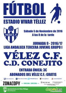 cartel-vs-conejito-juvenil-x3-wp