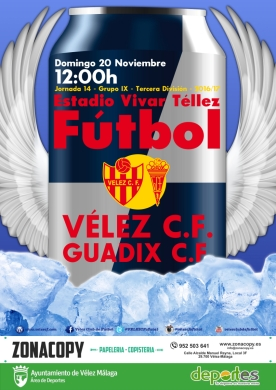 cartel-vs-guadix-x3-1-wp