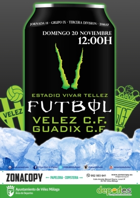 cartel-vs-guadix-x3-2-wp