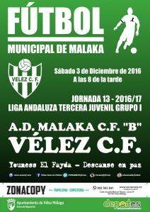 cartel-vs-malaka-fuera-juvenil-x3-wp