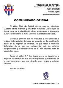 comunicado-bajas-saam-y-chumilla-page-001