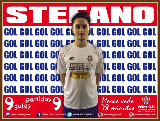 stefano-9-goles
