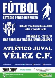 cartel-vs-juval-fuera-juvenil-x3-wp
