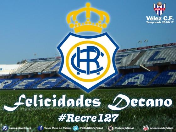 felicidades-decano-127