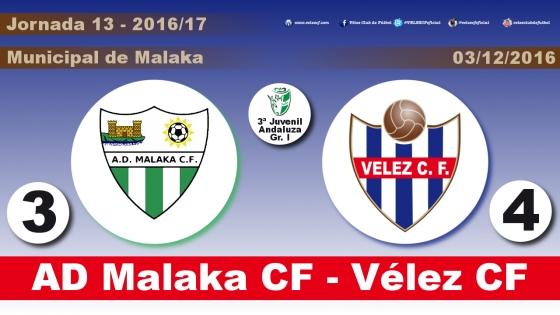 resultado-juvenil-malaka-fuera-j13