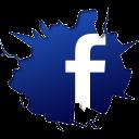 roto-facebook