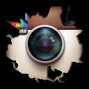 roto-instagram