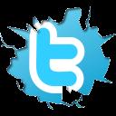 roto-twitter