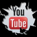 roto-youtube
