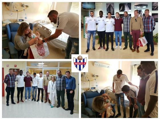 visita-al-hospital-2016