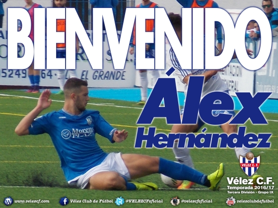bienvenido-alex-hernandez