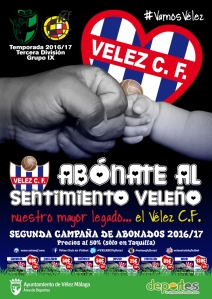 cartel-vs-abonados-x3-segunda-campana-wp