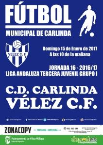 cartel-vs-carlinda-fuera-juvenil-x3-wp