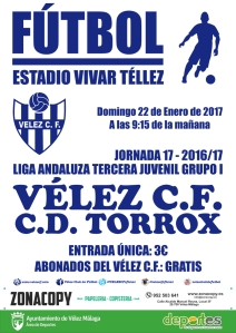 cartel-vs-torrox-juvenil-x3-wp