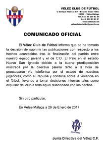 comunicado-cd-el-palo-juvenil-page-001