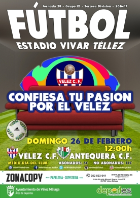 cartel-vs-antequera-x3-1-wp
