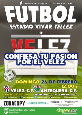 cartel-vs-antequera-x3-2-wp