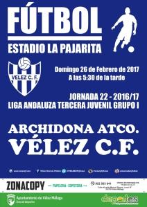 cartel-vs-archidona-fuera-juvenil-x3-wp