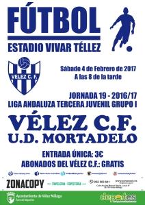 cartel-vs-mortadelo-juvenil-x3-wp