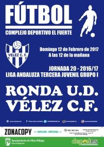 cartel-vs-ronda-fuera-juvenil-x3-wp