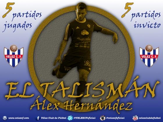 el-talisman-alex-hernandez