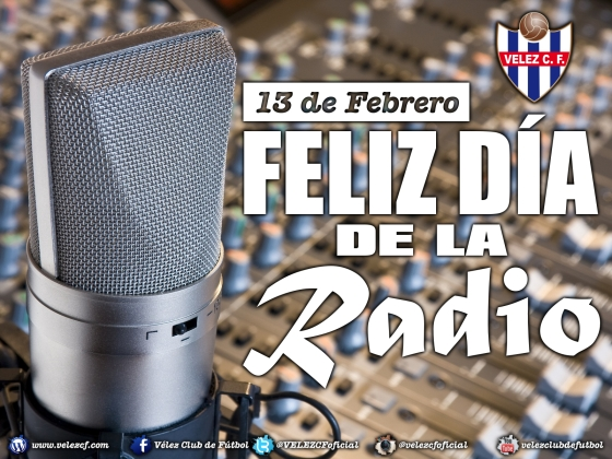 feliz-dia-de-la-radio