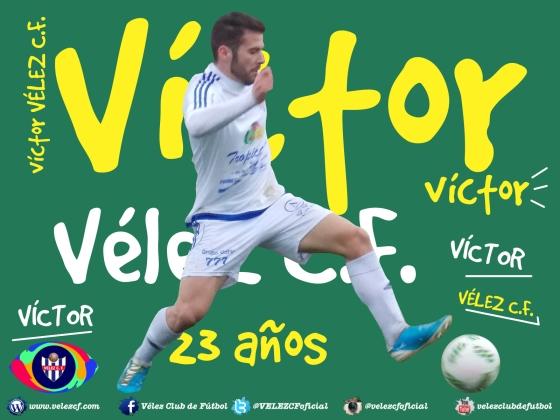 victor-rueda-gh